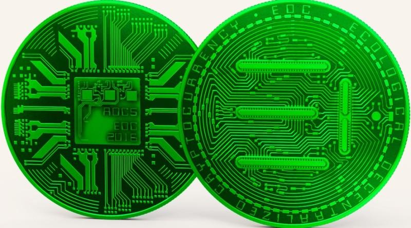 Bitcoin pioneer jeff garzik
