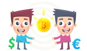 bitcoin-boys-300x175