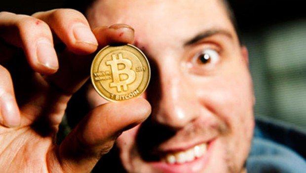 tg-bitcoin-fad