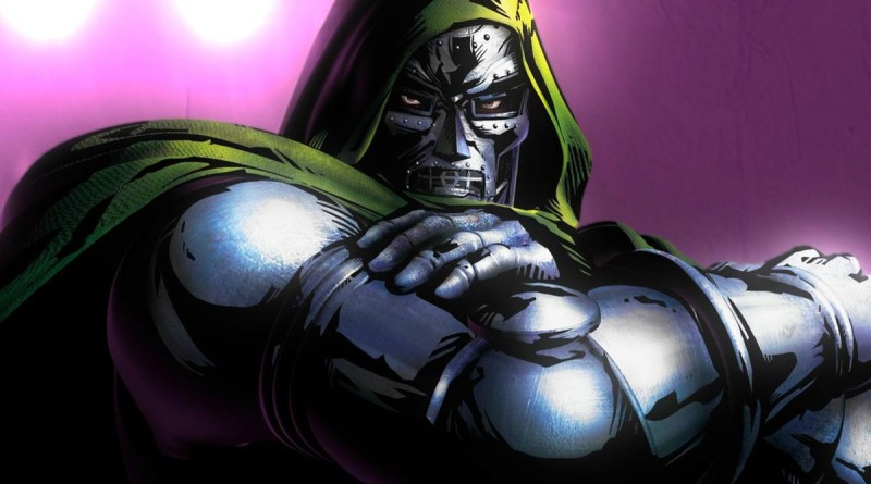Doctor_Doom_Stan_Lee_Interview.0