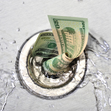 content_money-down-drain_web