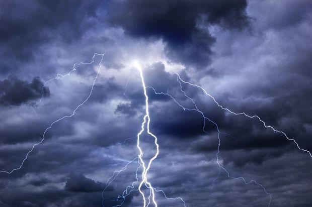 eight_col_lightning