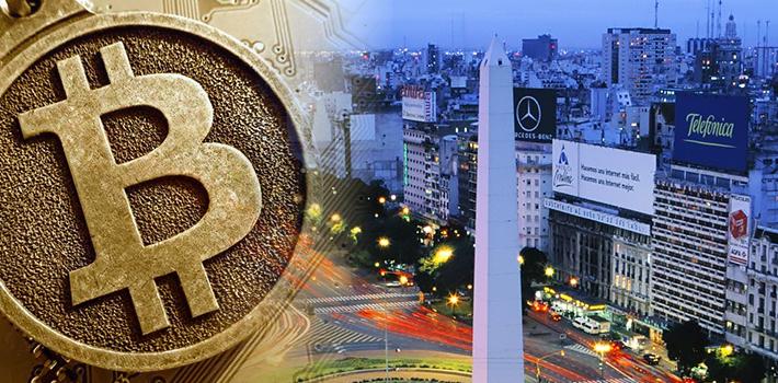 Investors i bitcoin mineral