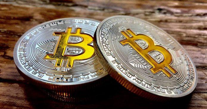 precio-bitcoin-cash-sube-696x369