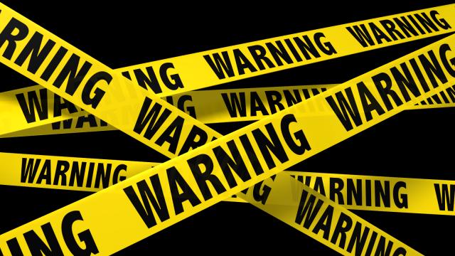 warning-640x360 (1)