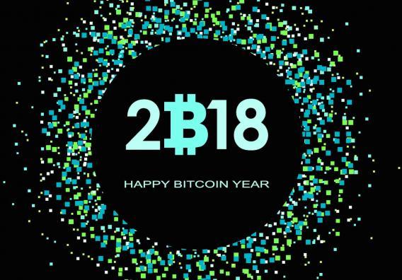 BNC-2018-Bitcoin-Square