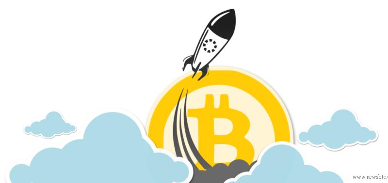 Bitcoin-Price-Rockets-280-Next (1)