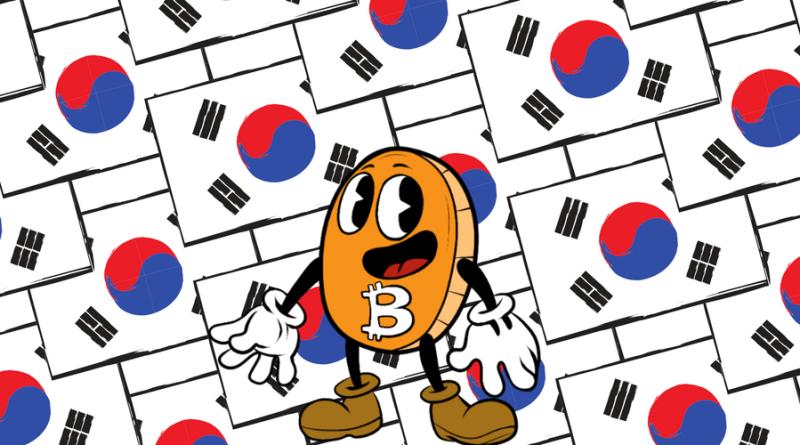 Bitcoin-South-Korea-4