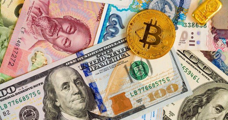 Bitcoin-currencies-760x400