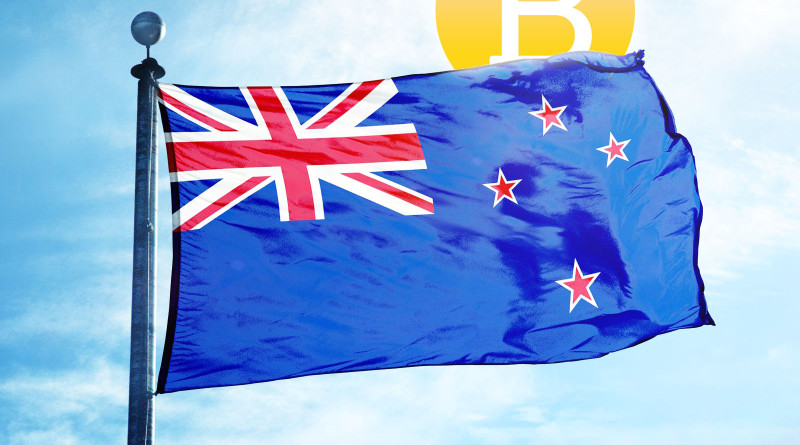 Coinbase-Co-Founder-Eyes-New-Zealand-Bitcoin-Market-2
