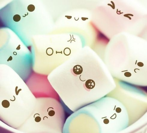 Cute_Pastel_Marshmallows