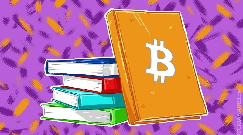 Five-Books-On-Bitcoin-and-Blockchain