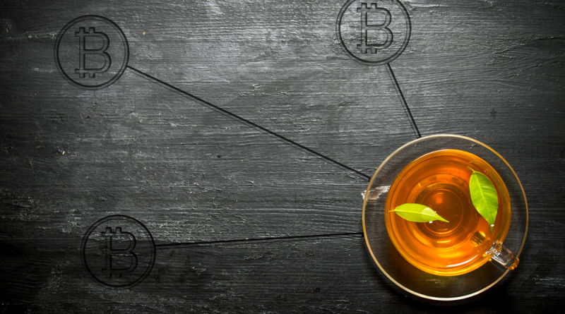 Tealet-is-Decentralizing-the-Tea-Industry-with-Bitcoin
