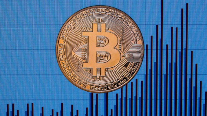 Victory-Square-Technologies-is-Reaping-the-Benefits-of-Bitcoins-Success-and-Heres-Why-678x381
