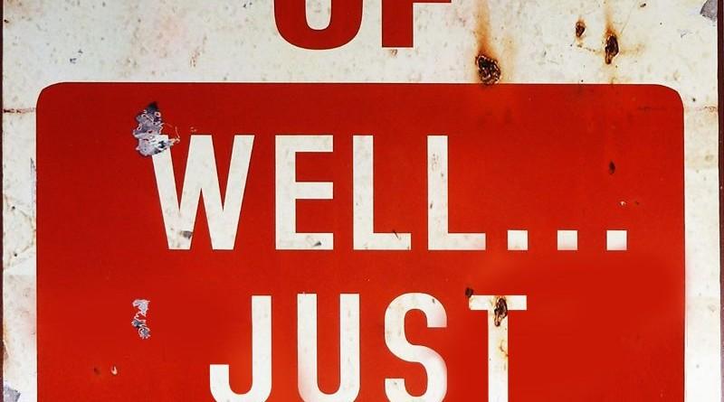 beware-of...well...just-beware-metal-advertising-wall-sign-retro-art-2606-p