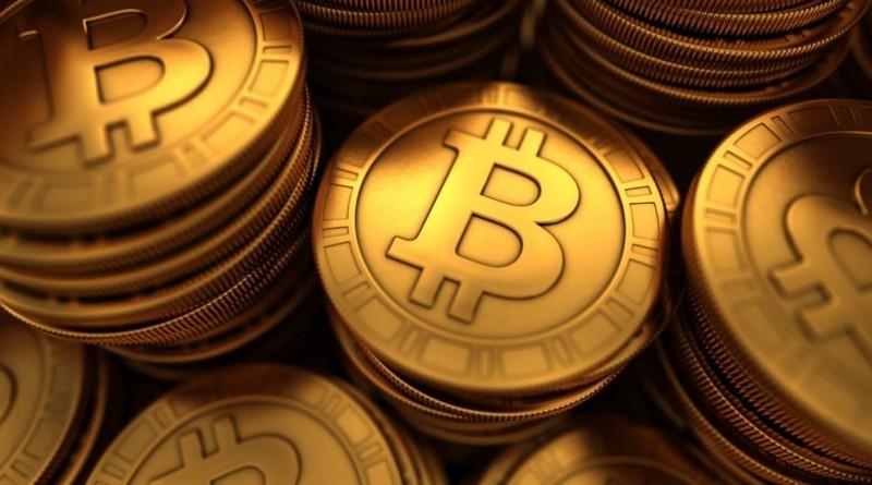 bitcoin-1-e1490126672855