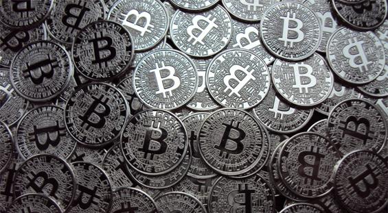 bitcoin-565