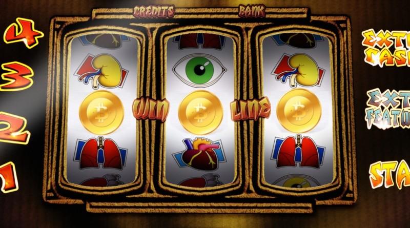 bitcoin-gamble-1024x570