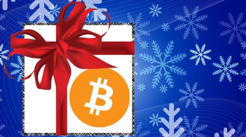 Bitcoin News | Bitcoin Talk Radio | Page 42