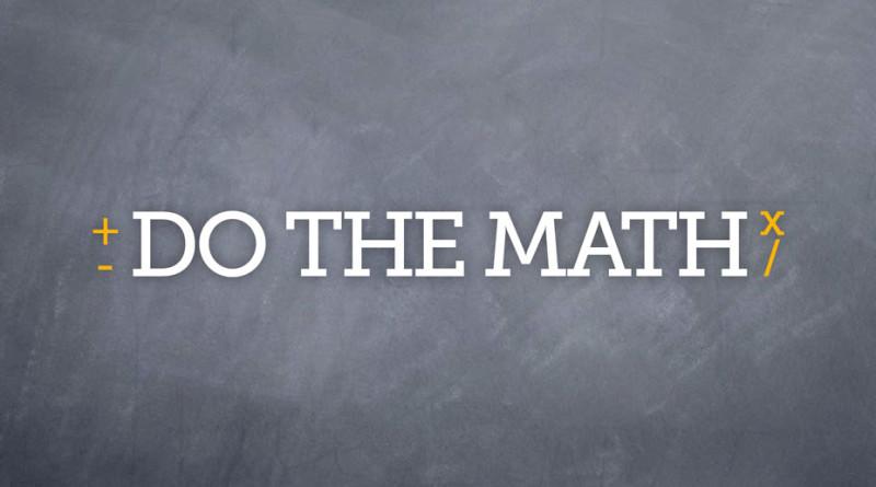do_the_math_logo