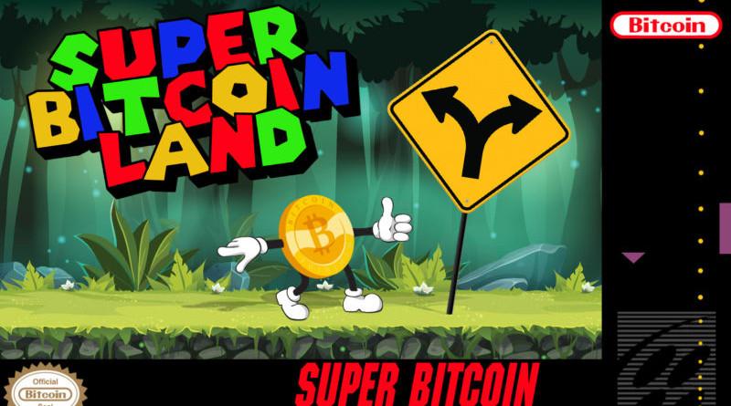 super-bitcoin-land-800x498