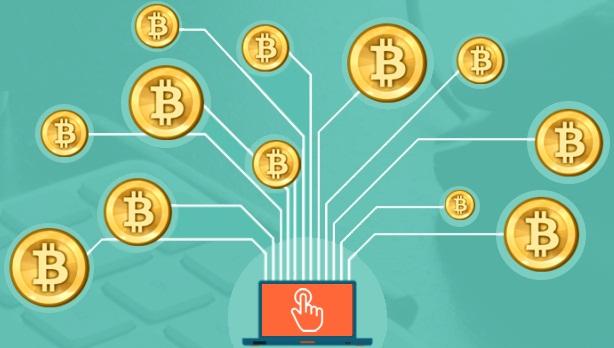 top bitcoin ptc site 100 paying site