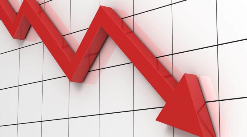 washington-state-marijuana-has-seen-a-70-price-plunge