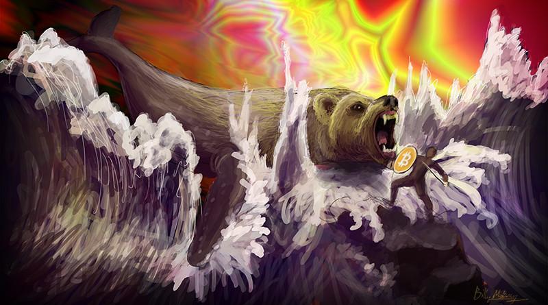 102070813-bitcoin-bearwhale