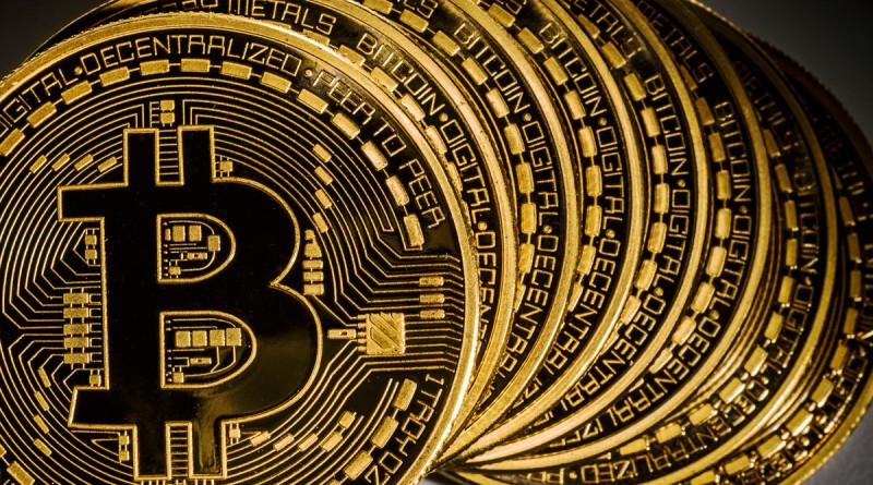 160504-bitcoin-bc