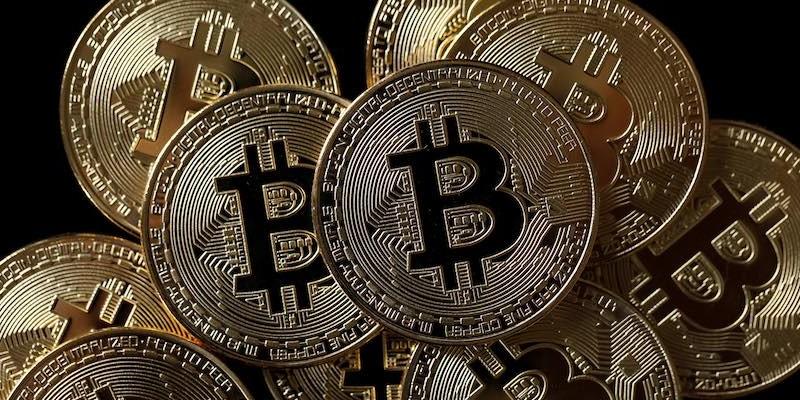 Bitcoin-880x400-2