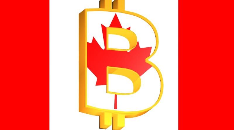 Bitcoin-Canada-Header