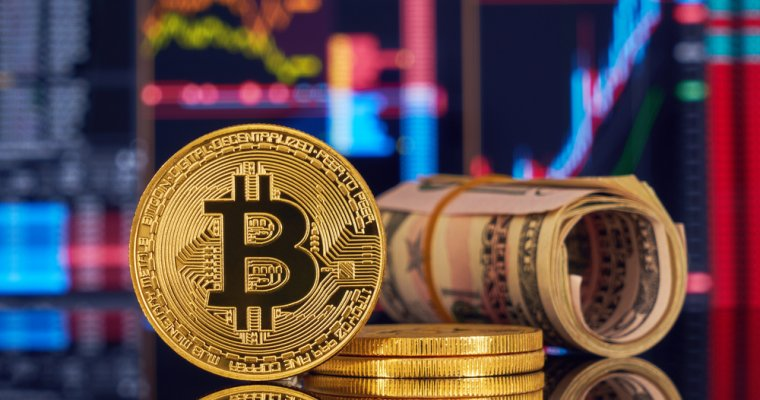 Bitcoin-dollar-graph-roll-760x400