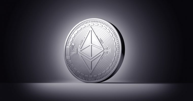 Ethereum-coin-760x400
