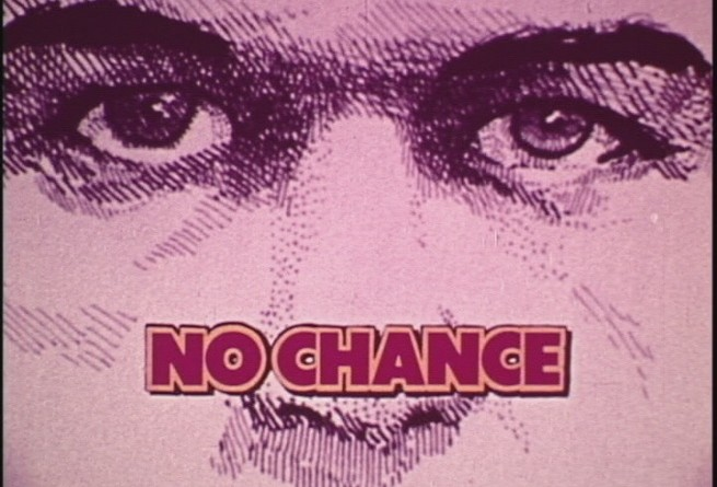 No_Chance_tn