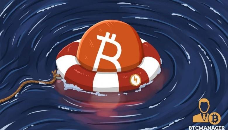 The-Lightning-Network-May-Save-Bitcoin-njuixwmnx8u7mnbwl5oxz9fqypkpk44ixnw050uii2