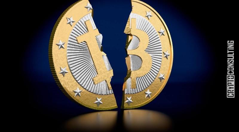 bitcoin-bitcoinxt-blockchain-block-size