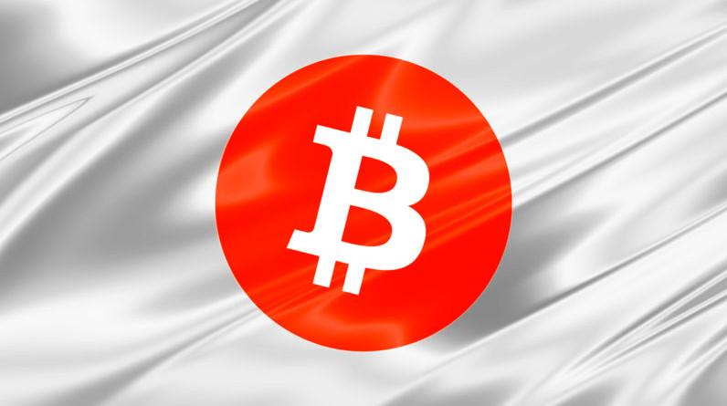 bitcoin-japan-796x448