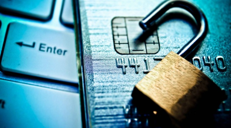 creditcard-1030x582