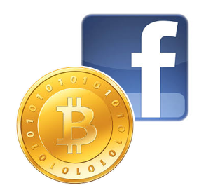 facebook-like-bitcoin