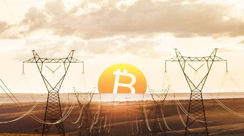 news-mining-bitcoin-costs-more-energy-than-what-159-countries-consume-in-a-year