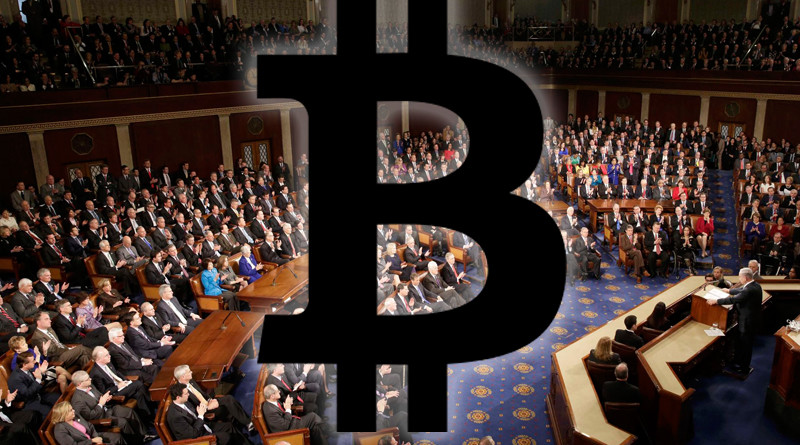 Government-Planners-Will-Fail-Regulating-Bitcoin