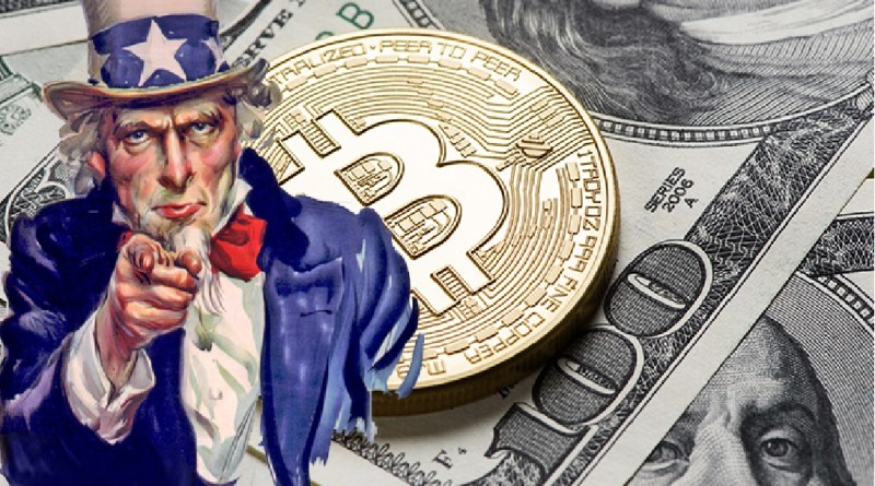 US-Bitcoin-uncle-sam