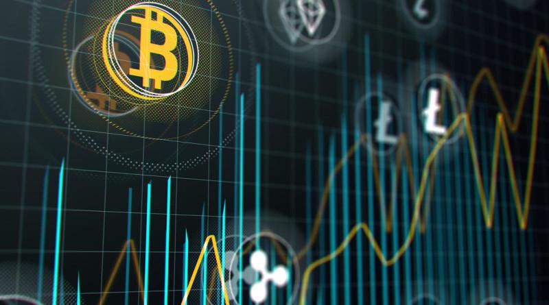 bitcoin-istock-876941262