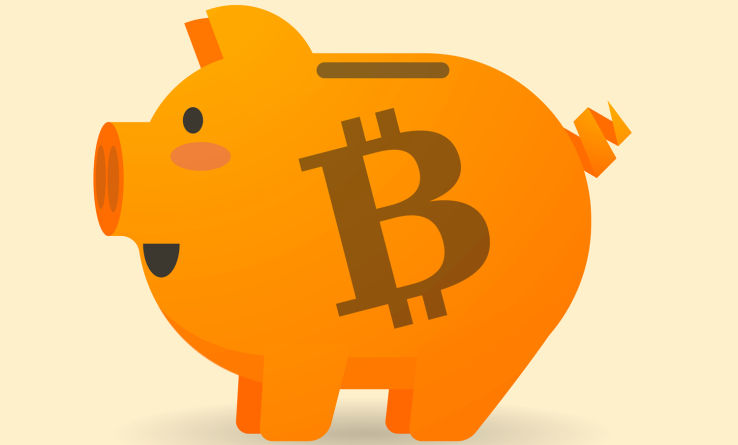 bitcoinpiggy