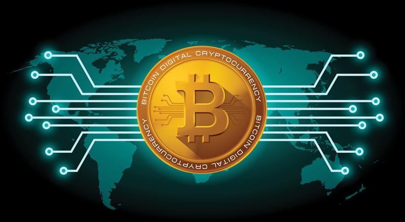 pg-7-bitcoin