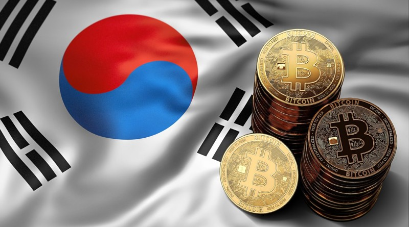 south-korea-bitcoin-1440x960