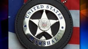 us marshel