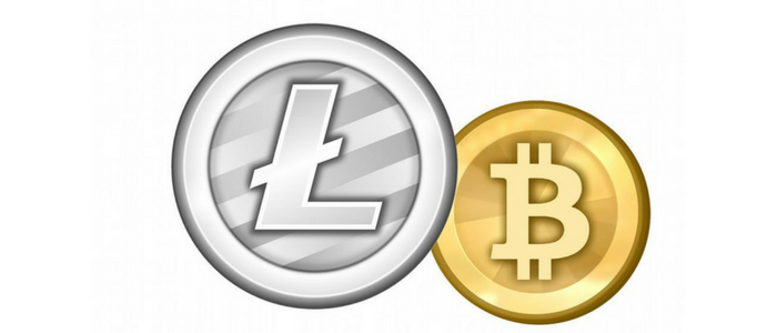 The-Difference-Between-Litecoin-and-Bitcoin