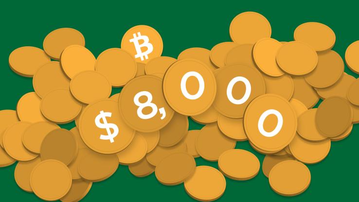 bitcoin-8000