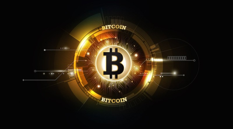 bitcoin-btc-cryptocurrency-overstock-ethereum